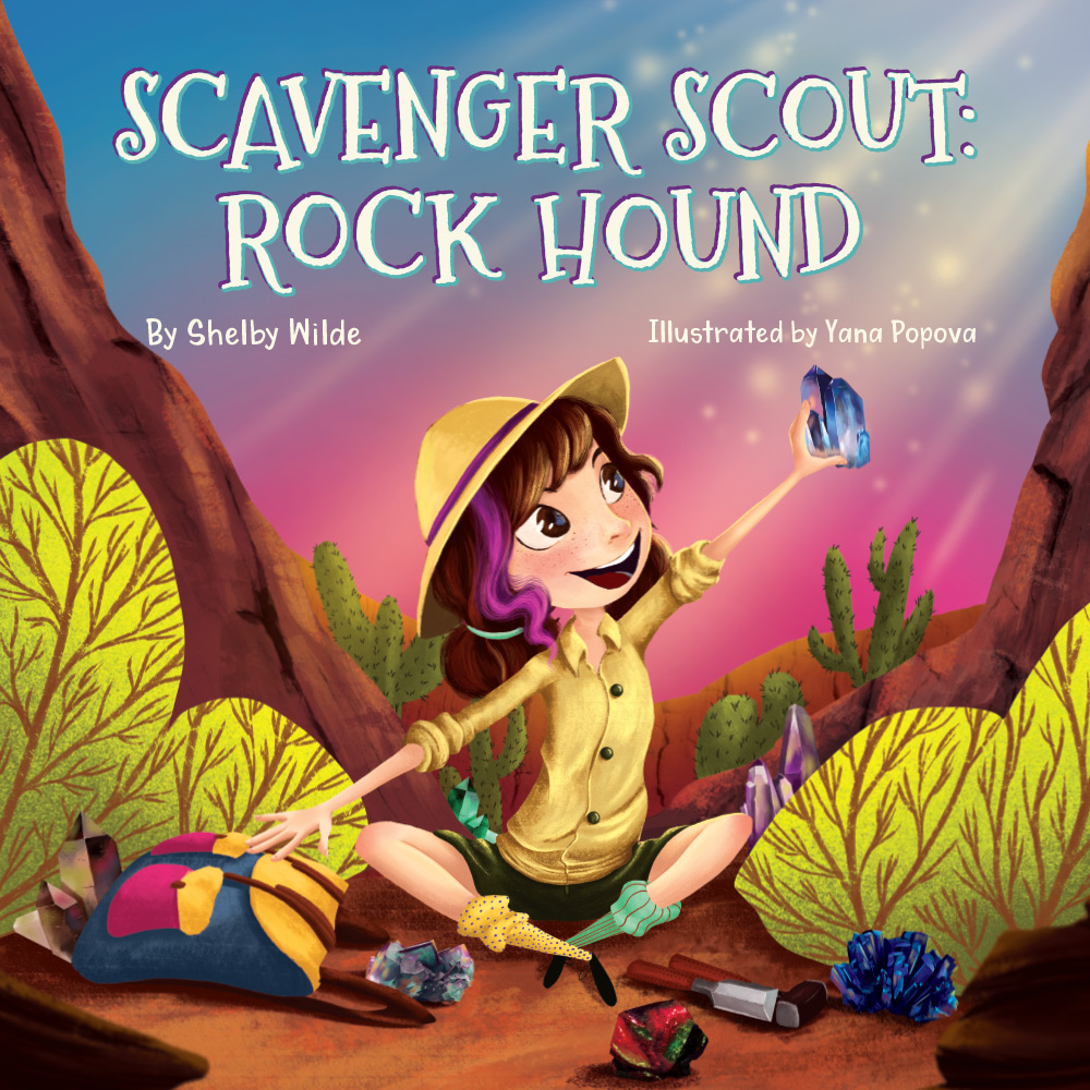 Scavenger-Scout-Rock-Hound-ISBN-Cover
